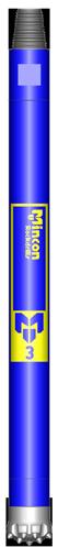 mincon-3