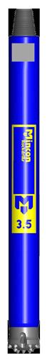 mincon-35