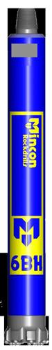 mincon-6bh