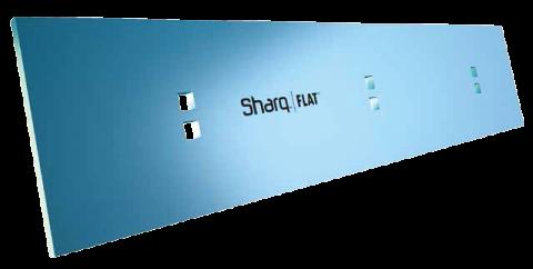 Olofsfors Sharq Flat